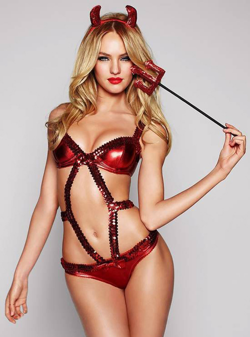 sexy-halloween-costume-from-victorias-secret-10