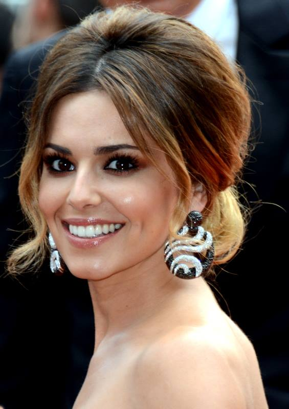 Cheryl_Cole_Cannes_2014