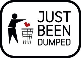 Dump-signs